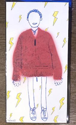 Kid Lightning