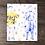 Thumbnail: Cupcake Kids