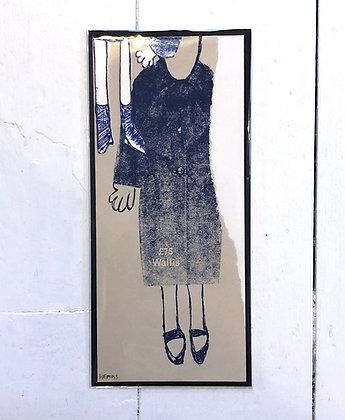 Wallpaper Wallis