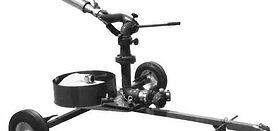28. Roamin-Chariot-Portable-Wheeled-Moni