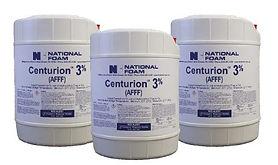 12. AFFF Centurion 3% Centurion 6%.jpg