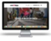 painas web mexico, aplicaciones moviles mexico beacons mexico