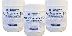 19. High Expansion.jpg