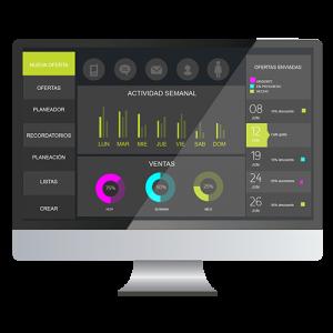 Marketing De Proximidad | Contuidea Agencia Digital Beacons Mexico