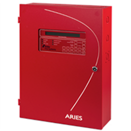 7. ARIES KIDDE - KIDDE FIRE SYSTEM.png