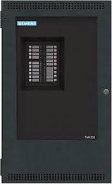 10. TXR-320.jpg