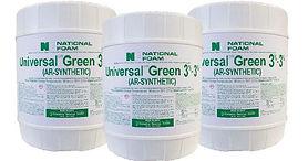 10. UNIVERSAL F3 GREEN (1).jpg