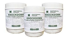 17. Knockdown.jpg