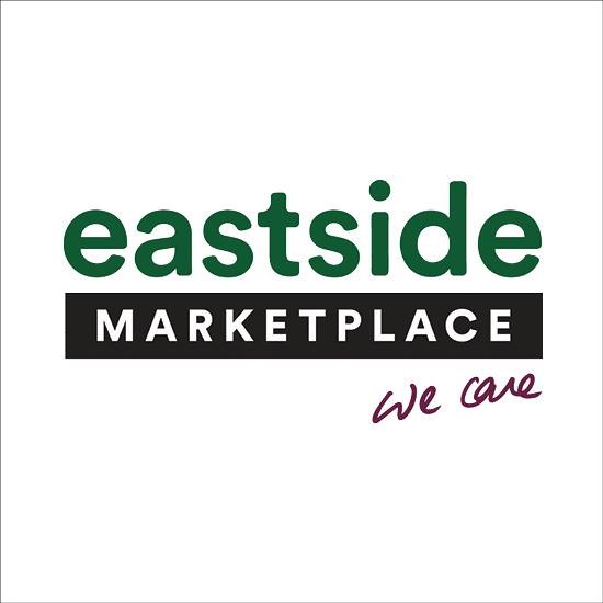 Eastide Marketplace