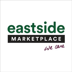 Eastide Marketplace