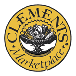 Clements_Marketplace