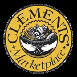Clements_Marketplace