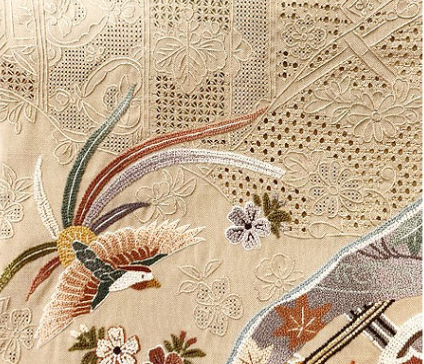 Suwato Embroideries