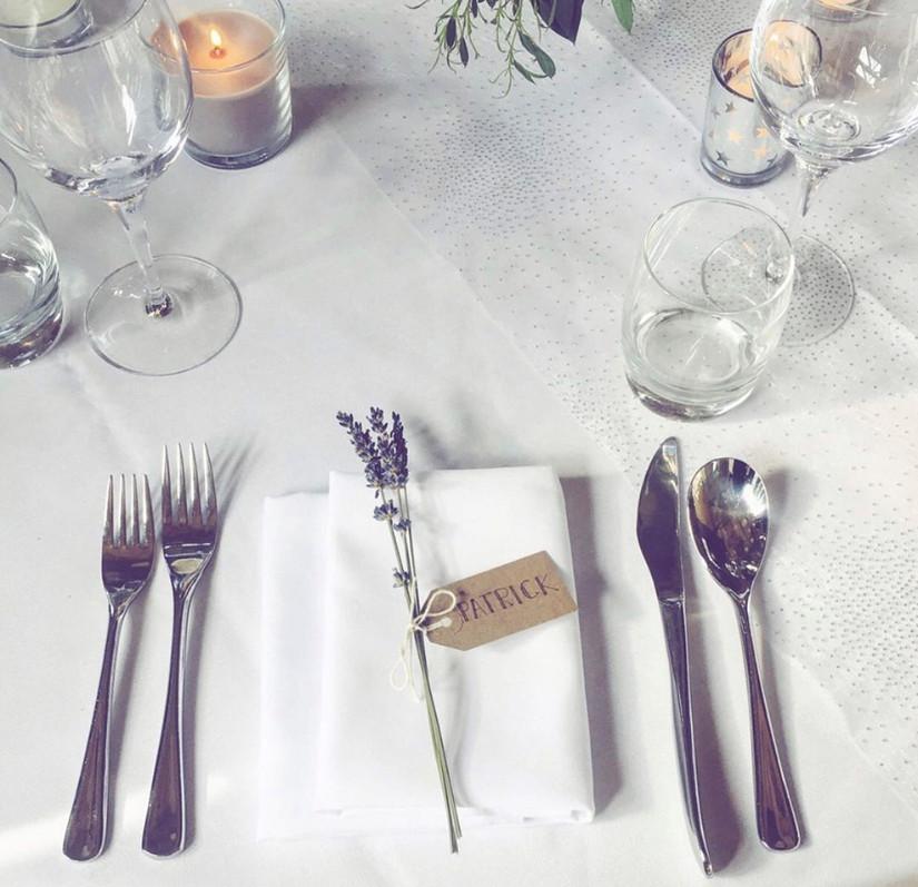 Table Layout lavender.jpg