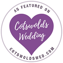 Official-Cotswolds-Wedding-Badge-P.png