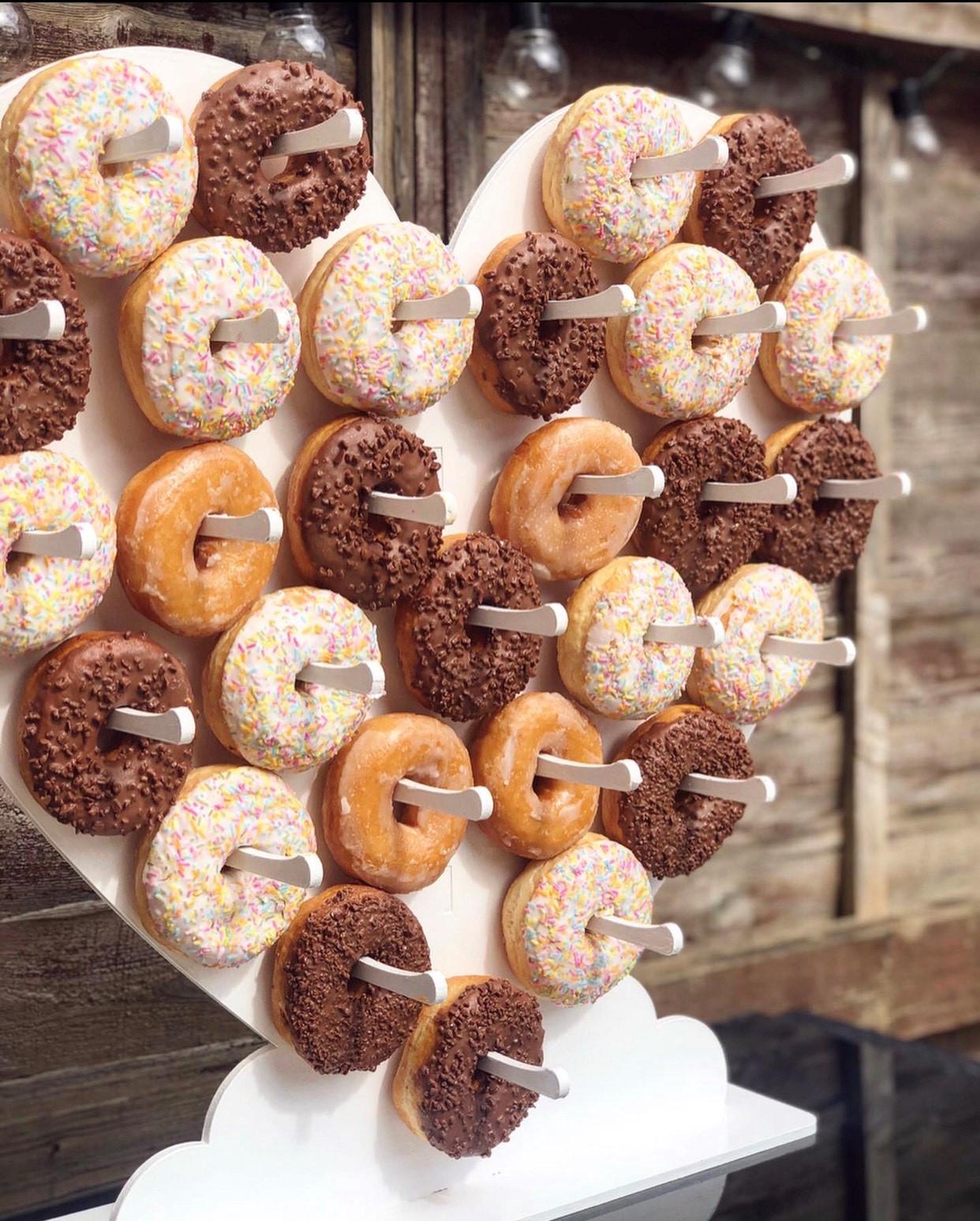my doughnut wall.jpg