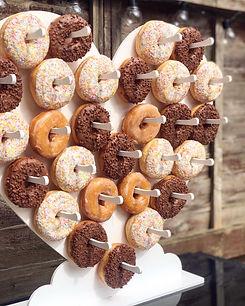 Doughnut Wall 2.jpg