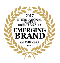 award winning fitness brand international