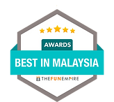 Best Of Malaysia 2021 (1).png