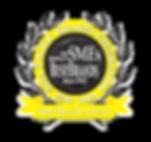 Emblem SMEs 2018-2019.png