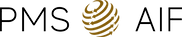 pms-aif.logo.png