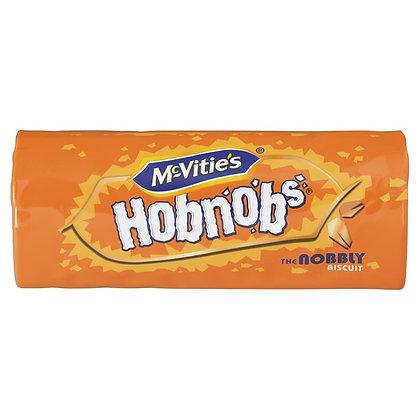 McVities 300g Hob Nobs