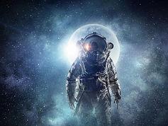 fiebre-espacial_0.jpg