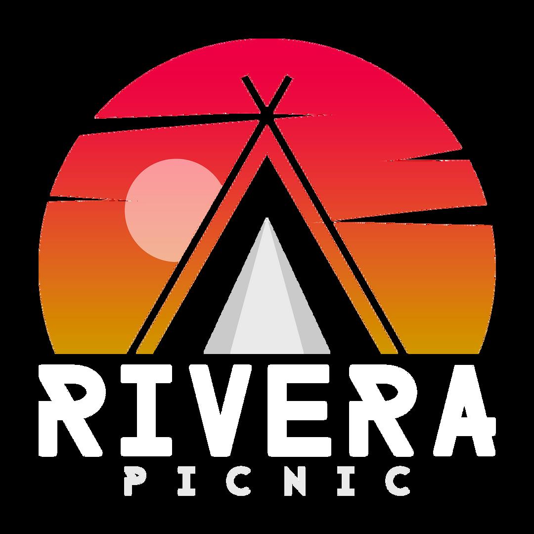 Rivera Picnic