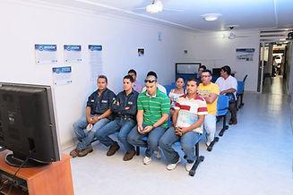 Salud Ocupacional del Huia, Neiva (22).jpg