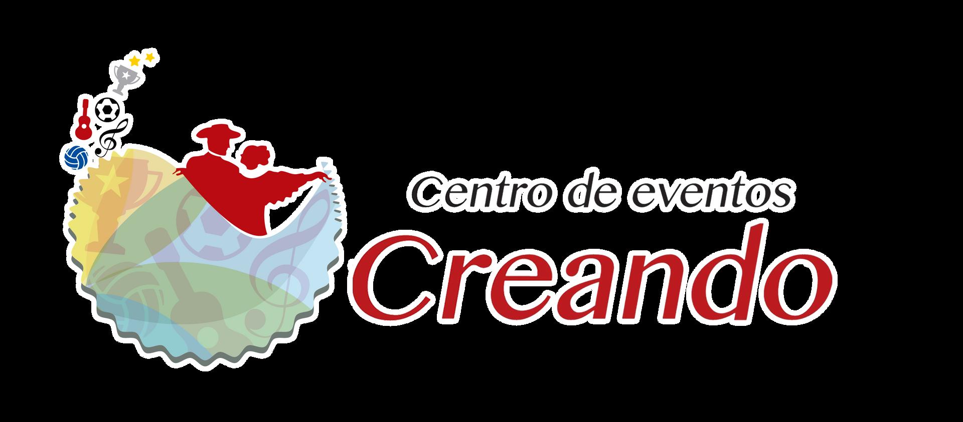 LOGO CREANDO ILUSTRATOR-01 - cop.png