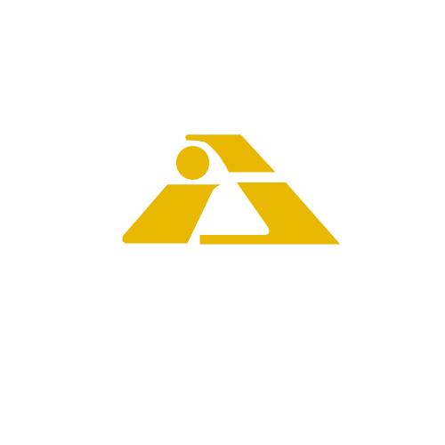 inverautos-01.png