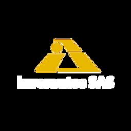 Inverautos