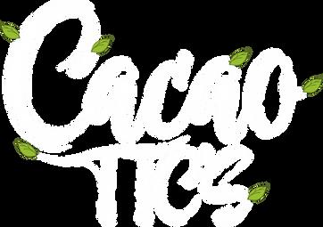 CacaoTics