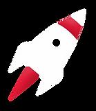 Cohete BLANCO.png