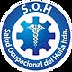 Logo Nuevo 1.png