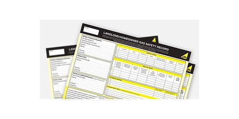 landlord-gas-safety-certificates-2.jpg