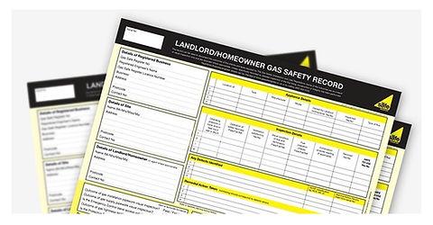 landlord-gas-safety-certificates-2_edited_edited.jpg