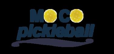 MoCo logo png.png