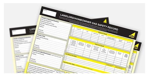 landlord-gas-safety-certificates-2_edited.jpg