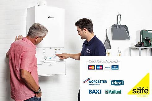 boiler-finance3-1904x1269.jpg