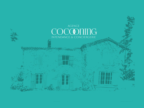 Branding Cocooning