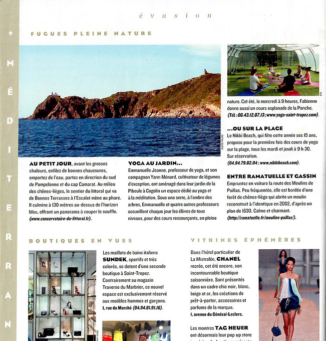 Figaro-magazine-8-juillet-2016.jpg