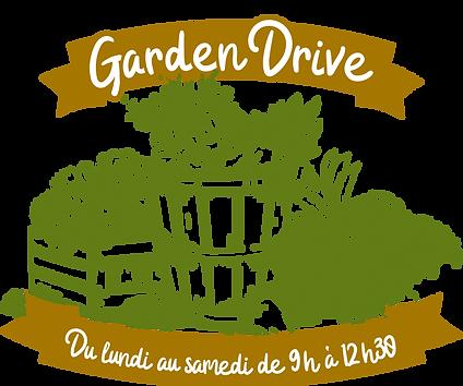 Drive_Garden copie.png