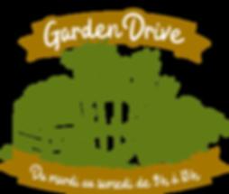 Drive_Garden.png