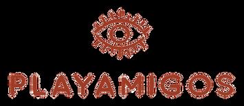 logo_PLAYA.png