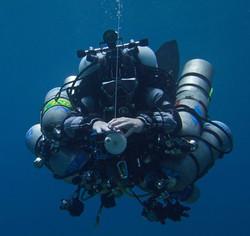 doc-deep-fatal-world-record-attempt-technical-diving-death-2