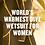 Thumbnail: Traje BARE Evoke 3mm Womens