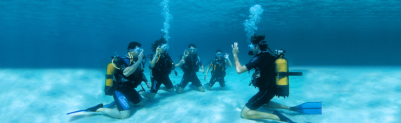 x3-buceo-ibiza-diving-ibiza-active-dive.jpg.pagespeed.ic.sX98g1wWSU