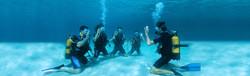 x3-buceo-ibiza-diving-ibiza-active-dive.jpg.pagespeed.ic.sX98g1wWSU