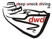 deep wreck.jpg